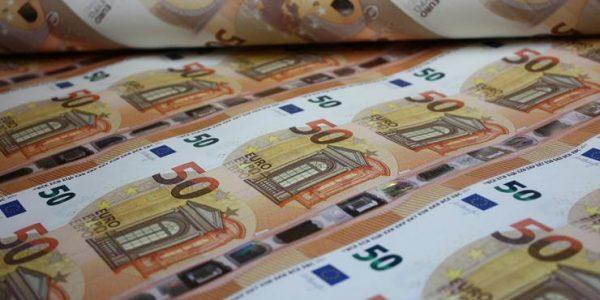 50€ in 10 minuti con l'app CRYPTO