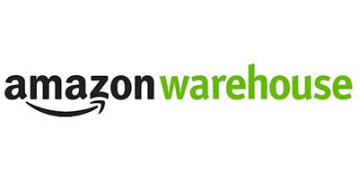 amazon warehouse - Risparmiare su Amazon
