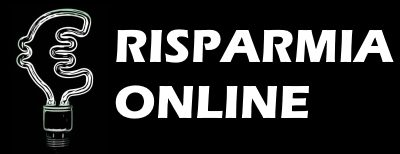 Risparmia Online