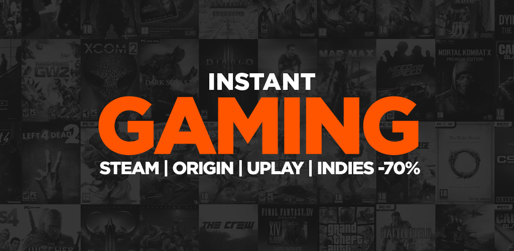 istant-gaming-banner