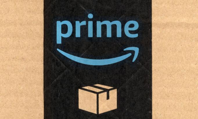 Amazon Prime: Cos'è e come funziona?