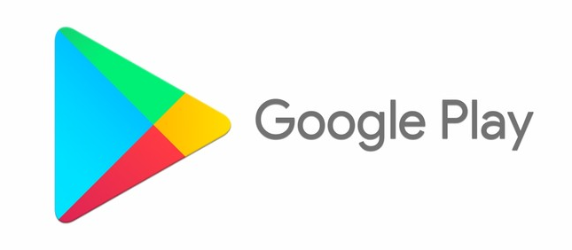 Google rimuove 164 app Android dal Play Store