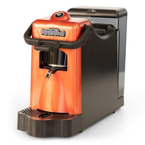 macchina da caffè Borbone
