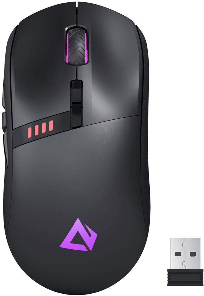 Codici sconto Aukey mouse wireless