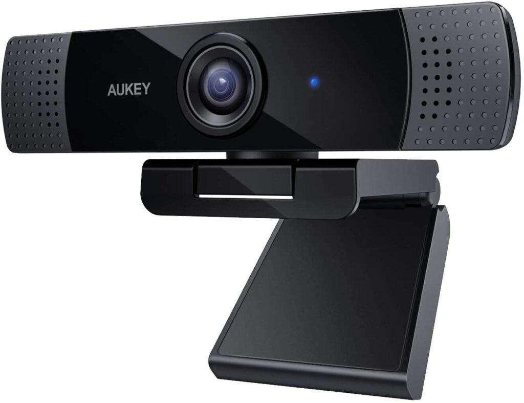Codici sconto Aukey webcam