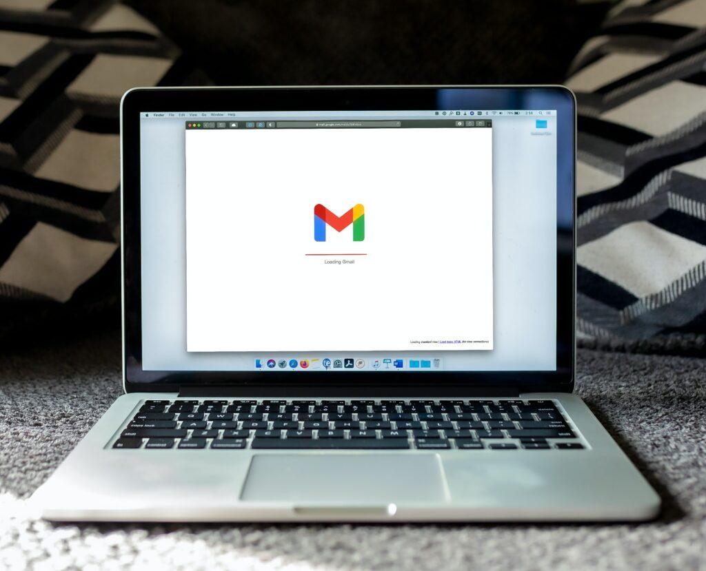 Perché comprare un Chromebook? Quali sono i pro ed i contro?